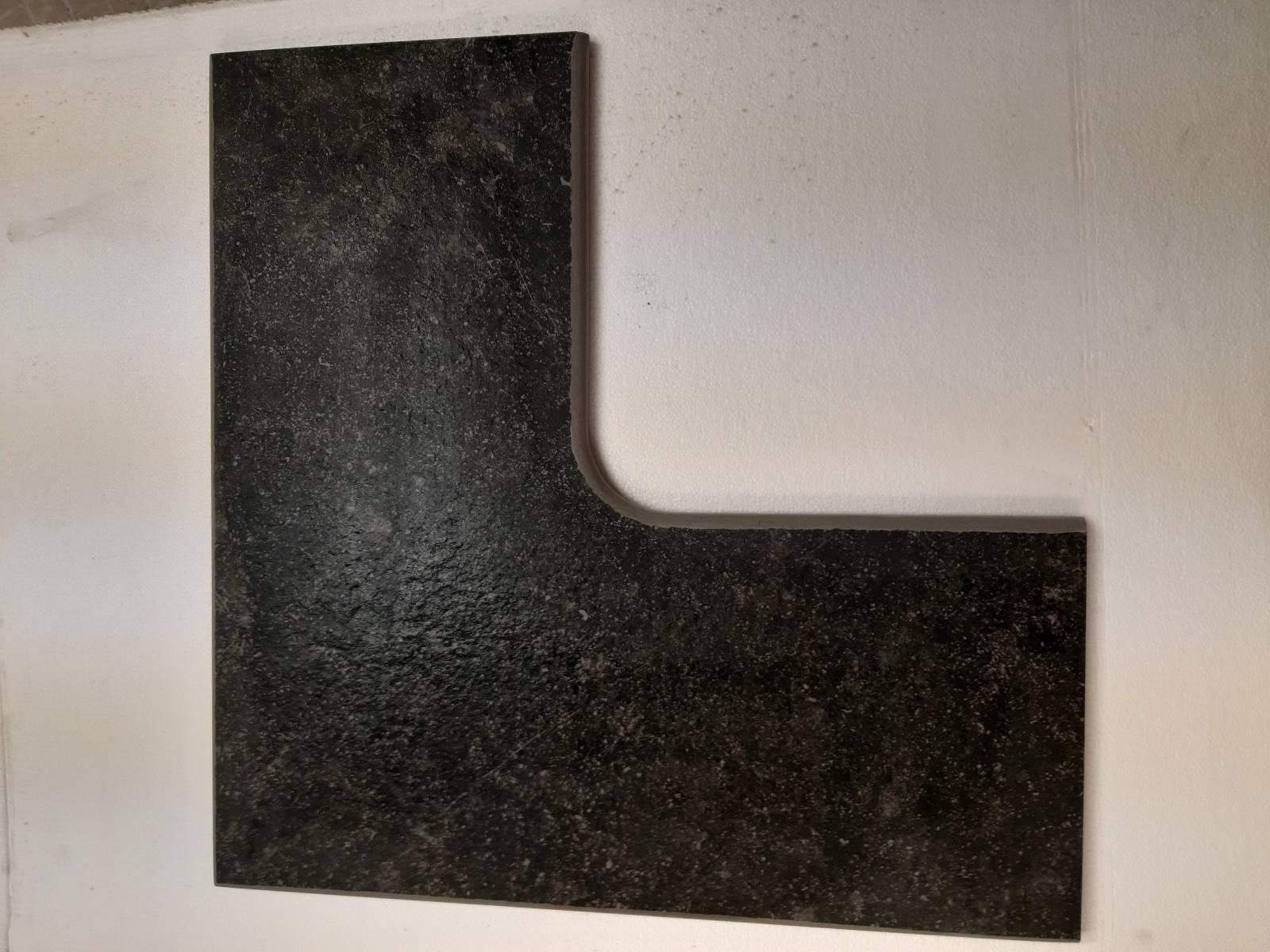 Pièce Angle façonnée 2 côtés (2)