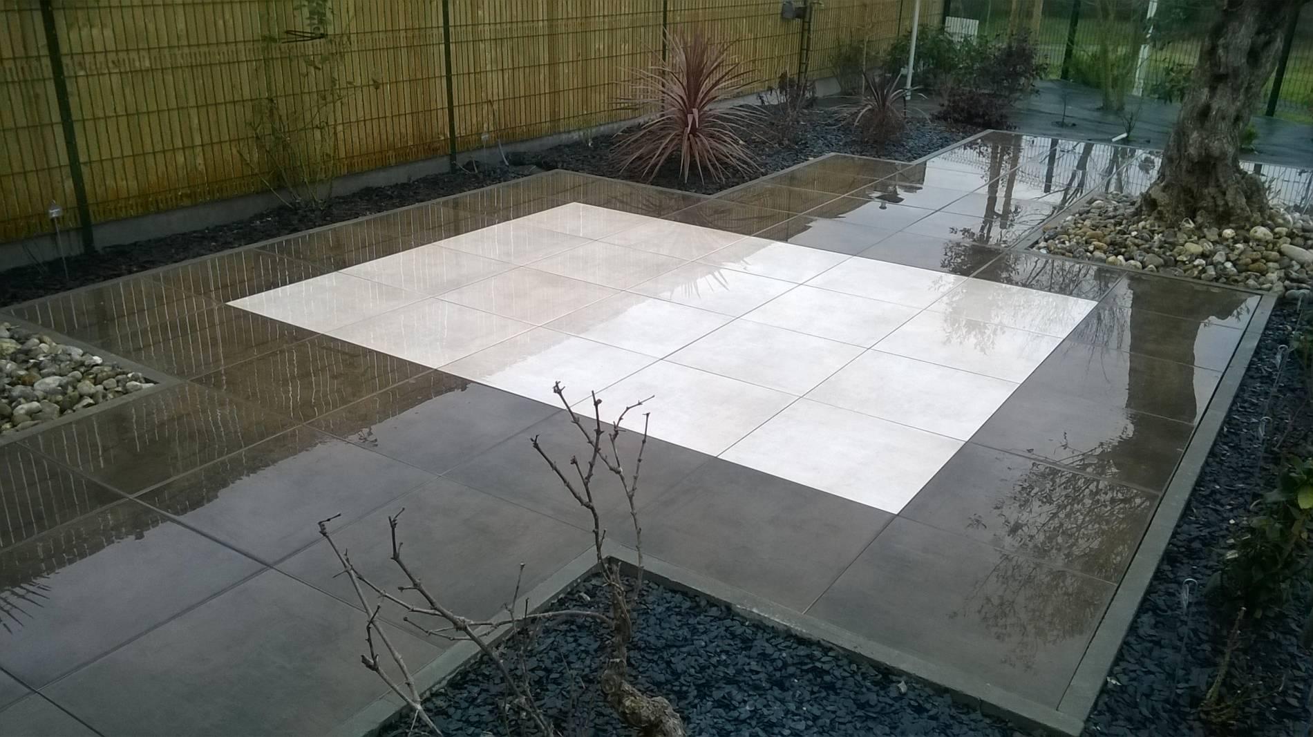 Terrasse Plôts 1
