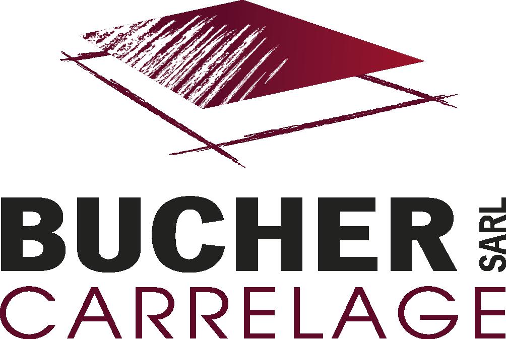 SARL BUCHER